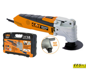 Multimaster CMT11