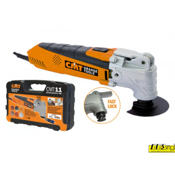 Multimaster CMT 11