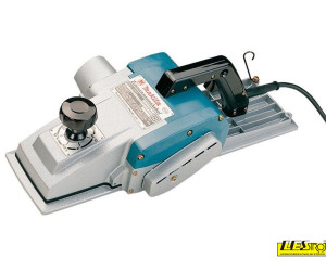 MAKITA SKOBELJNIK 1806B 170mm 1200W