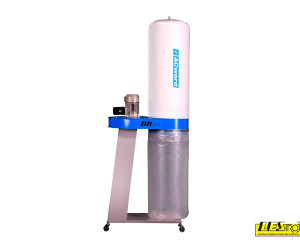Dust collector ACWORD FT 200