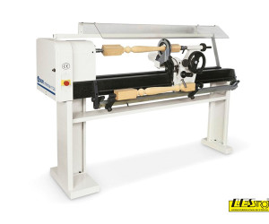 Wooturning Lathe MiniMax T124
