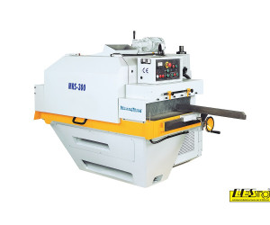 Multiple rip saw MRS 300 A
