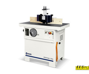 Spindle Moulder MiniMax T45 Classic