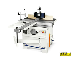 Spindle Moulder T45W Classic