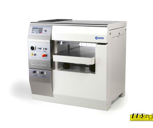 Thicknesser SCM S7 L'invincibile