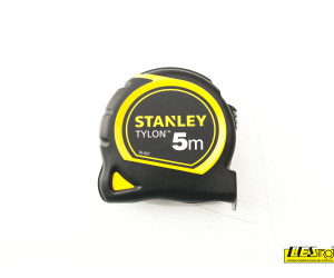 Tape measure STANLEY Tylon 5 m