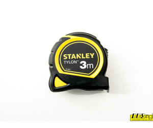 Tape measure STANLEY Tylon 3 m