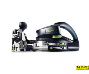 FESTOOL DOMINO DF 700 EQ-Plus