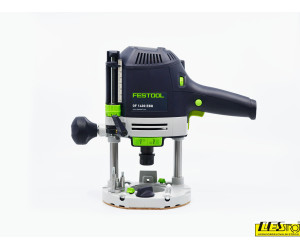 Rezkar FESTOOL OF 1400 EBQ-Plus