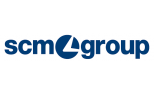 SCM Group - DMC