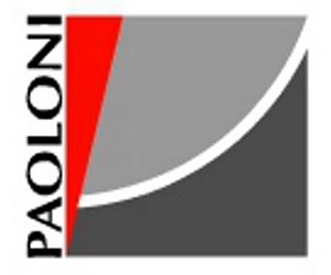 Paoloni Group